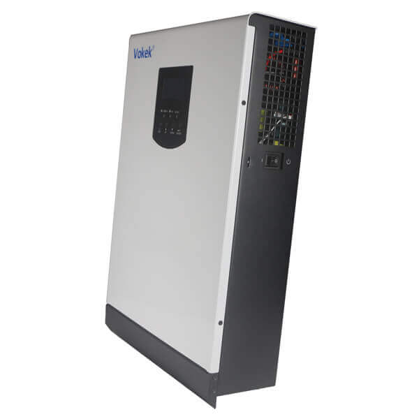 high frequency solar inverter china manufacturer