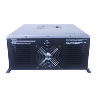 solar inverter manufacturer china