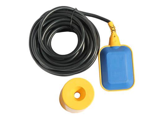 water level sensor for solar pump inverter