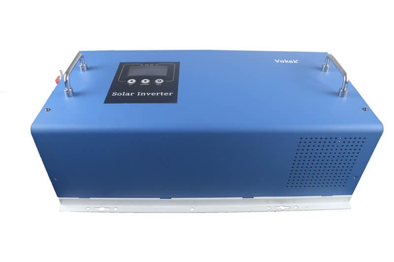 Best Pure Sine Wave Inverter for RV